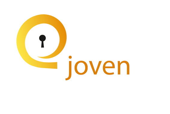 Electrojoven